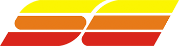 Sommerfeld Electric Ltd.